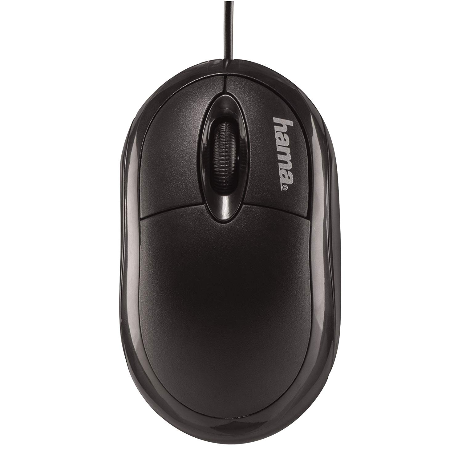 "Hama ""AM-8300""  Optical Mouse i zi"