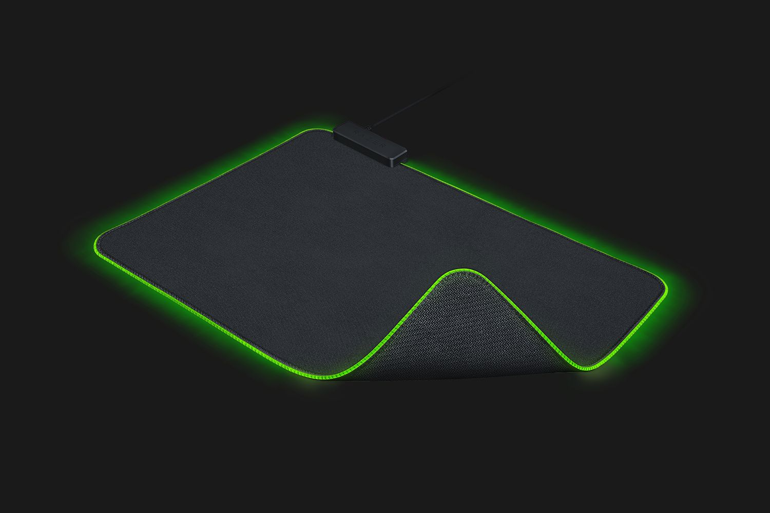 Mousepad Gaming Razer GOLIATHUS CHROMA