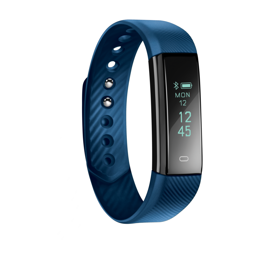 Orë e mençur Acme ACT101B Activity Tracker