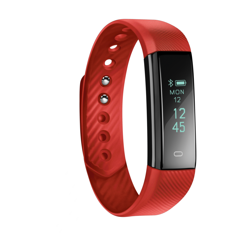 Orë e mençur Acme ACT101R Activity Tracker